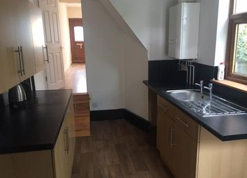 Thumbnail 3 bed property to rent in Millers View, Ipswich