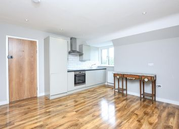 Thumbnail 1 bed flat to rent in Nether Street, North Finchley