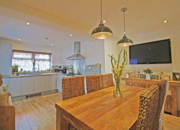 Thumbnail 3 bed terraced house for sale in Hillside Avenue, Fartown, Huddersfield