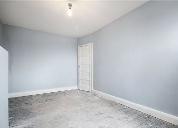 Thumbnail 3 bed flat to rent in Westwood Lane, Sidcup, Kent