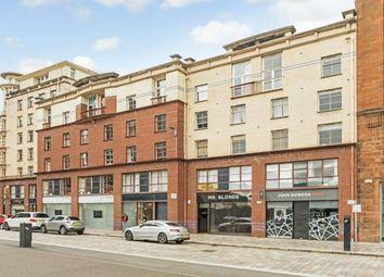 Thumbnail 2 bed flat for sale in Wilson Street, Merchant City, Glasgow, Lanarkshire