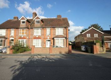 Thumbnail Room to rent in Stratford Road, Watford