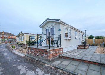 Thumbnail 1 bed property for sale in Rockhill Estate, Keynsham, Bristol
