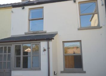 Thumbnail 1 bedroom terraced house for sale in Wynols Hill, Broadwell, Coleford