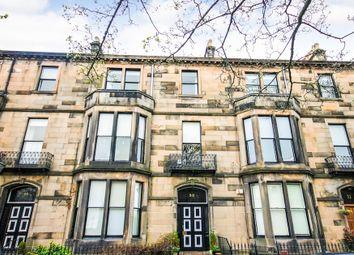 1 bed flat for sale in Kingsborough Gardens, Hyndland, Glasgow G12