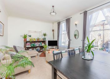 4 bed flat for sale in Wilberforce Road, Finsbury Park N4