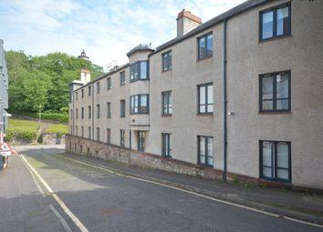 3 bed flat for sale in Flat 9, 130 Buchanan Court, Calton Road, Edinburgh EH8