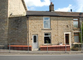 Thumbnail 2 bed terraced house to rent in Sough Road, Darwen