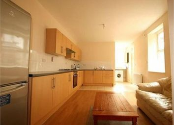 Thumbnail 3 bed flat to rent in Brighton Grove, Fenham, Newcastle Upon Tyne, Tyne And Wear