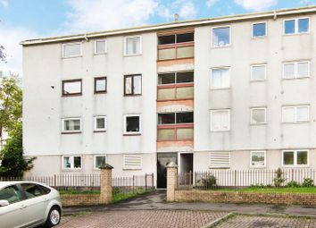 Thumbnail 3 bedroom flat for sale in 6/3 Westburn Grove, Wester Hailes, Edinburgh