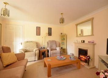 Thumbnail 1 bedroom flat for sale in Prices Lane, Reigate, Surrey
