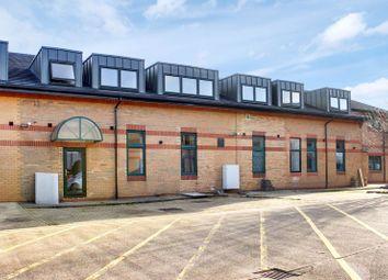 2 bed flat for sale in Waterlea House, Stockingswater Lane, Enfield EN3