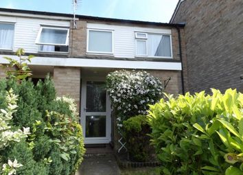 3 bed terraced house for sale in Viney Bank, Courtwood Lane, Forestdale, Selsdon CR0