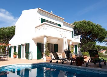 Thumbnail 3 bed villa for sale in Vale Do Lobo, Vale De Lobo, Loulé, Central Algarve, Portugal