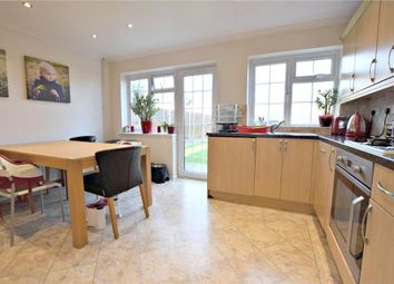 4 bed end terrace house for sale in Juniper Crescent, Witham, Essex CM8