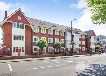 Thumbnail 3 bed flat to rent in Olivier Court, Union Street, Bedford