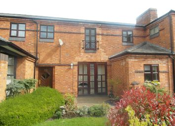 Thumbnail Studio for sale in Audley Avenue, Newport