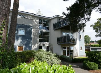 Thumbnail 2 bed flat to rent in Penn Hill Avenue, Poole