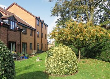 2 bed property for sale in Glass House Hill, Stourbridge DY8