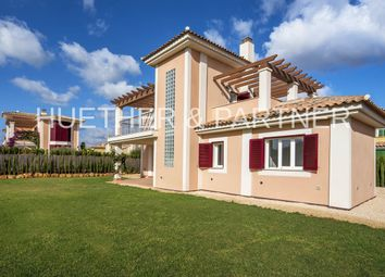 Thumbnail 2 bed detached house for sale in 07688, Cala Murada, Spain