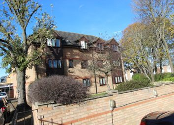 St. Marys Avenue Central, Southall UB2. 2 bed flat
