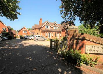 Thumbnail 2 bed property for sale in Glenapp Grange, Mortimer Common
