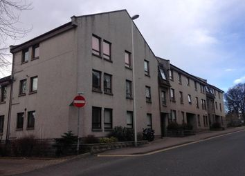 Thumbnail 2 bedroom flat to rent in Craigie Loanings, Aberdeen
