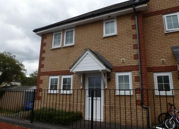 Thumbnail 2 bed property to rent in Jasmine Court, Upper Fant Road, Maidstone