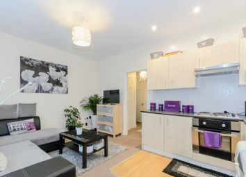 Thumbnail 1 bed maisonette for sale in Christ Church Street, Preston, Lancashire