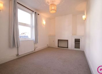 Thumbnail 2 bedroom terraced house to rent in Andover Street, Cheltenham