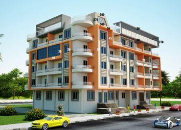Thumbnail 2 bedroom apartment for sale in Al Ahyaa, Hurghada, Red Sea
