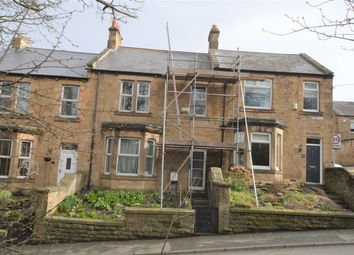 3 bed terraced house for sale in Loup Terrace, Blaydon-On-Tyne NE21