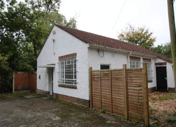 Thumbnail Office to let in Moorside, Sturminster Marshall