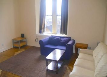 Thumbnail 1 bed flat to rent in Black Street, Dundee