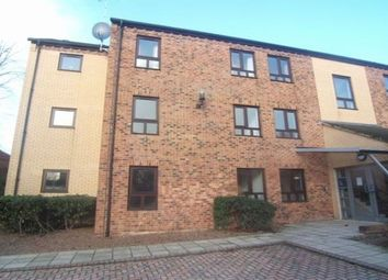 Thumbnail 2 bed flat to rent in Hockney, Manygates Lane, Wakefield