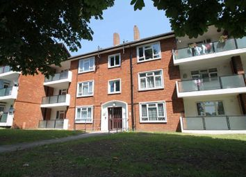 Thumbnail Flat to rent in Dabbs Hill Lane, Northolt, Middlesex