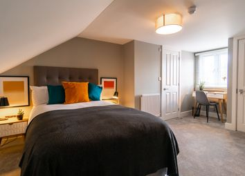 Room to rent in Curzon Street, Reading RG30
