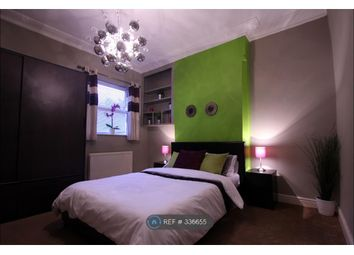 Thumbnail Room to rent in Colwick Road, Nottingham