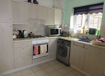 Thumbnail 2 bed property to rent in Clos Eileen Chilcot, Llansamlet, Swansea