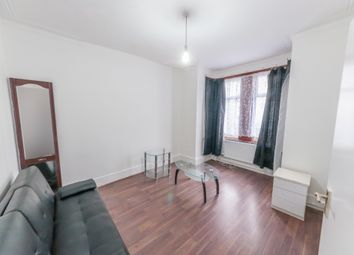 Thumbnail 6 bed terraced house to rent in St Bernard's Road, East Ham