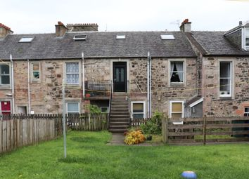Thumbnail 4 bed maisonette for sale in 9 Columshill Place, Rothesay