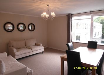 Thumbnail 3 bed duplex to rent in Carlton Drive, Putney, London