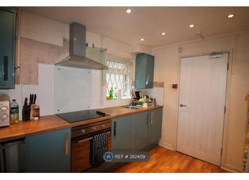 Thumbnail Room to rent in Burford Rd, Nottingham