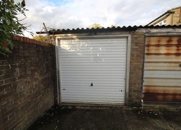 Thumbnail Parking/garage for sale in Waylands, Hayes, Middlesex