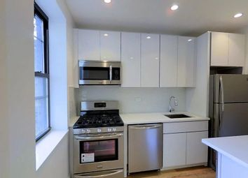 Thumbnail 2 bed property for sale in 382 Eastern Parkway, New York, New York State, United States Of America