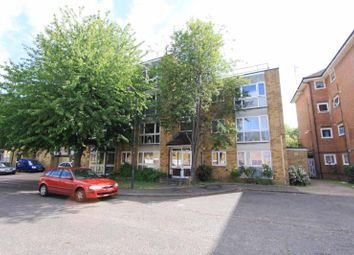 Thumbnail 2 bed flat for sale in Atherton Place, Harrow, Middlesex