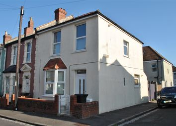 Thumbnail 1 bedroom flat to rent in Agate Street, First Floor Flat, Bristol