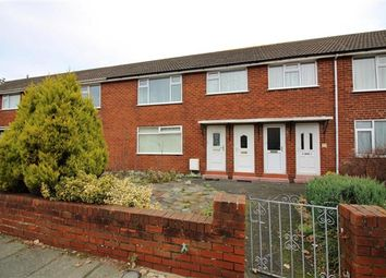 Thumbnail 1 bed flat for sale in Ridgway Court, Lytham St. Annes