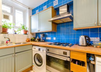 Thumbnail 3 bed flat for sale in Robert Owen House, Fulham