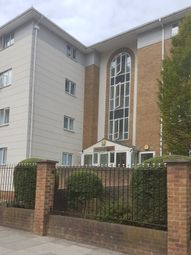 Thumbnail 2 bedroom flat to rent in Imperial Court, Wembley Way, Wembley